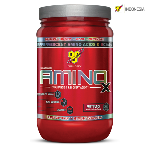 BSN-AMINOx-30-serving-Fruit-Punch-tonyvirawan