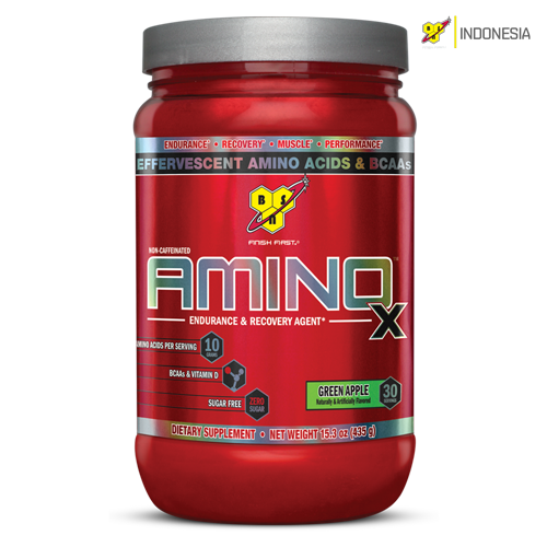 BSN-AMINOx-30-serving-Green-Apple-tonyvirawan