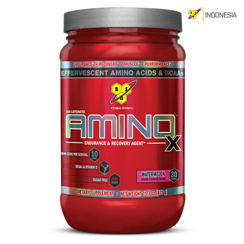 BSN-AMINOx-30-serving-Watermelon-tonyvirawan