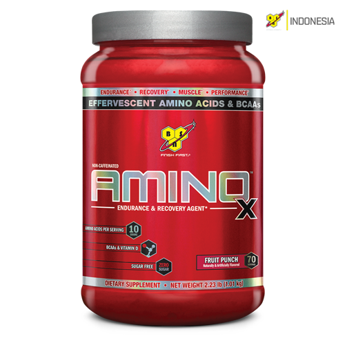 BSN-AMINOx-70-serving-Fruit-Punch-tonyvirawan