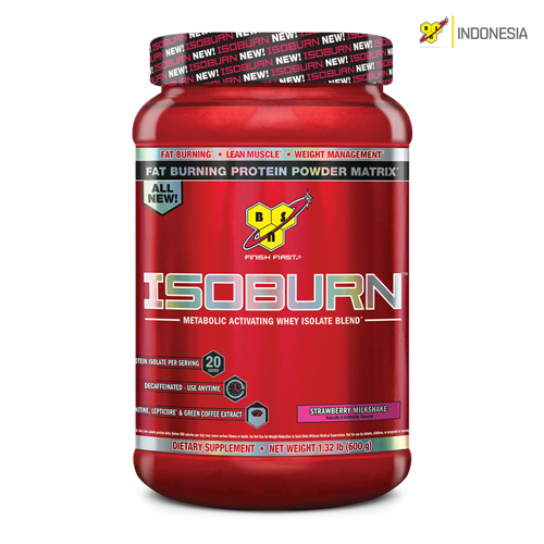 BSN-Isoburn-1.32-lbs-Strawberry-tonyvirawan