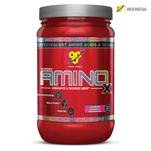 BSN-AMINOx-30-serving-Strawberry-Dragon-Fruit-tonyvirawan