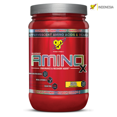 BSN-AMINOx-30-serving-Tropical-Pineapple-tonyvirawan